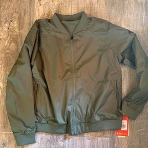 The North Face Women's Bomber Jacket
